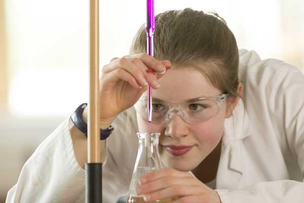 SHSK-DH-Chemistry2