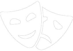 Drama-icon-w