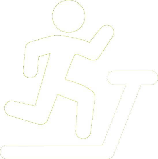 PE-icon-w