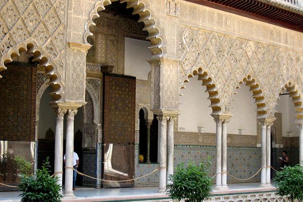sks-arabic-tile